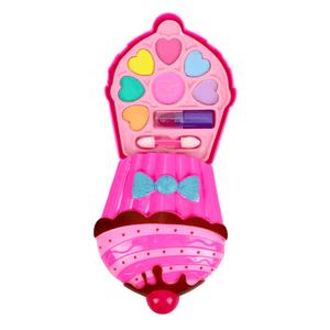 Estojo-de-maquiagem-infantil-cupcake