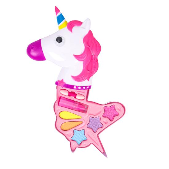 Estojo-de-maquiagem-infantil-unicornio
