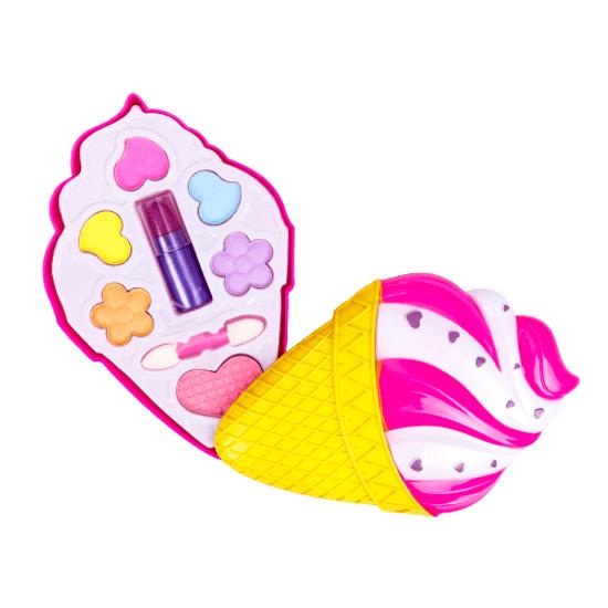 Estojo-de-maquiagem-infantil-sorvete