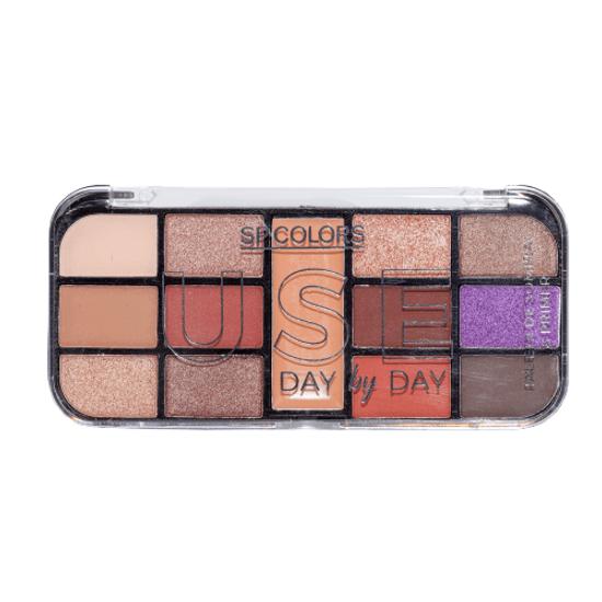 paleta-de-sombras-e-primer-use-day-by-day-sp-colors-a