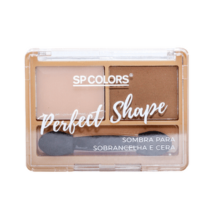 sombra-para-sobrancelha-e-cera-perfect-shape-sp-colors-a