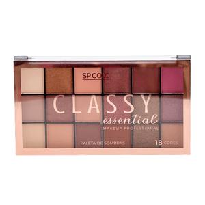 paleta-de-sombras-classy-essential-sp-colors-a