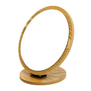 espelho-de-madeira-redondo