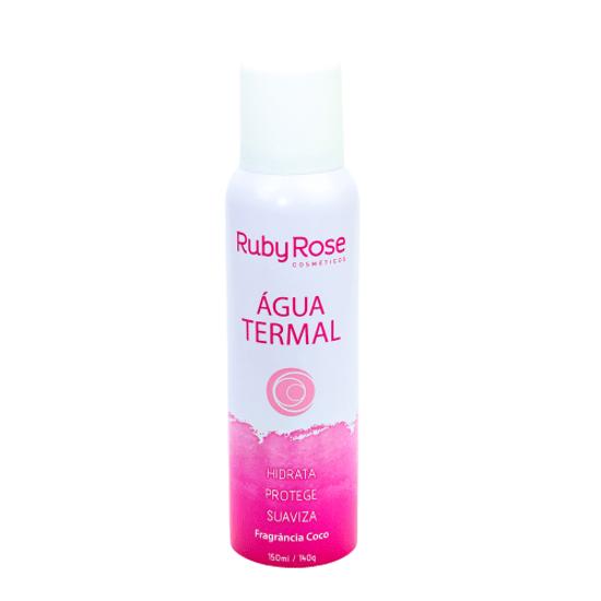 agua-termal-fragrancia-coco-ruby-rose
