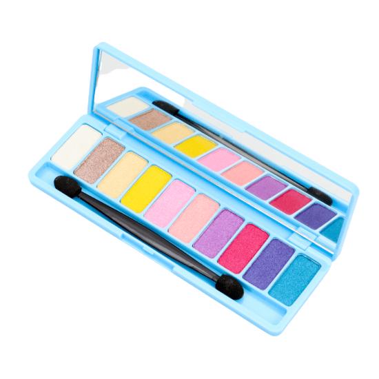 paleta-music-makeup-discoteen-azul