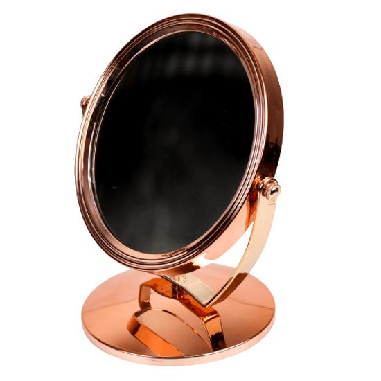 espelho-de-mesa-redondo