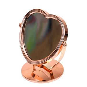 espelho-de-mesa-coracao