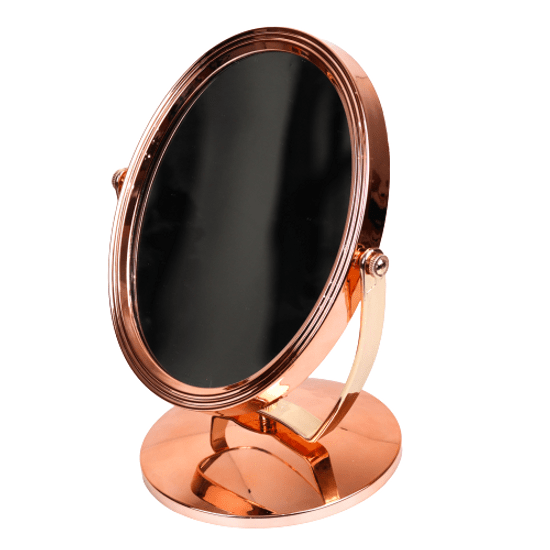 espelho-de-mesa-oval