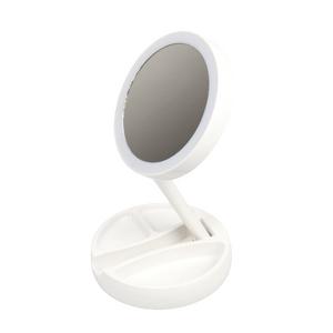 espelho-camarim-portatil-com-led
