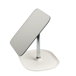 espelho-de-mesa-quadrado-branco