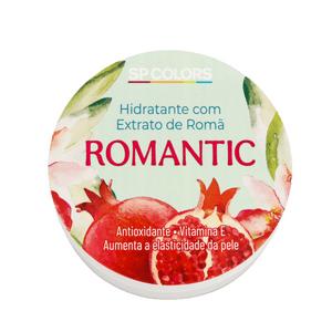 hidratante-facial-com-extrato-de-roma-romantic-sp-colors