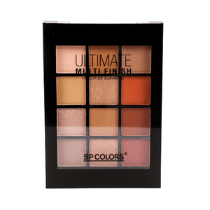 paleta-de-sombras-ultimate-mult-finish-sp-colors-a