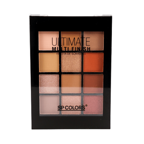 paleta-de-sombras-ultimate-mult-finish-sp-colors-a