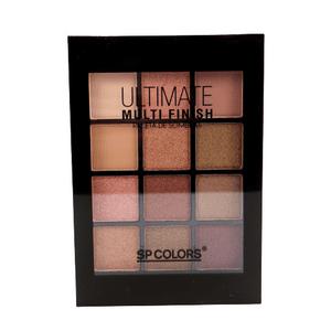 paleta-de-sombras-ultimate-mult-finish-sp-colors-b