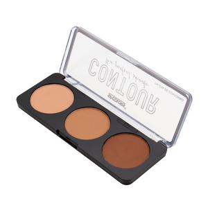 paleta-de-contorno-contour-the-perfect-shade-sp-colors