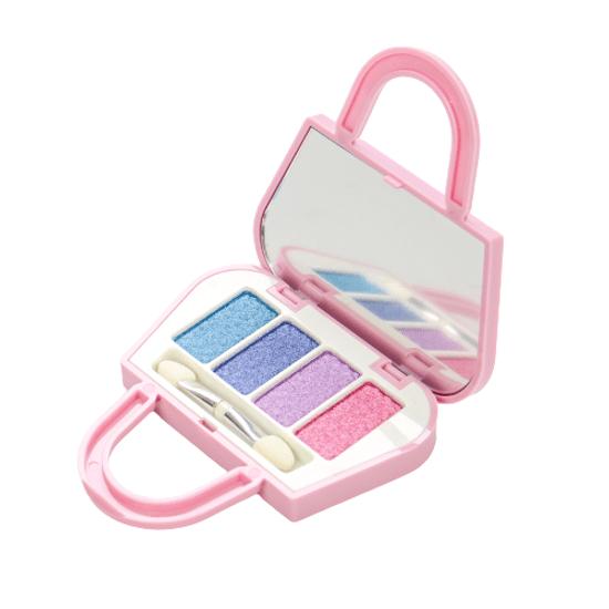 kit-sombra-infantil-maleta-anycolor