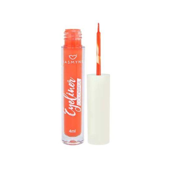delineador-liquido-colorful-eyeliner-jasmyne-a