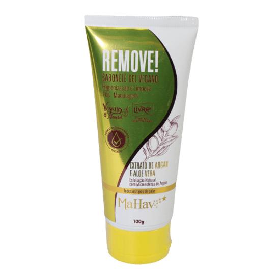 sabonete-gel-vegano-remove-pos-maquiagem-mahav