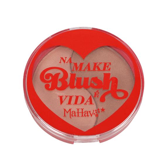 duo-na-make-blush-e-vida-mahav-cor-01