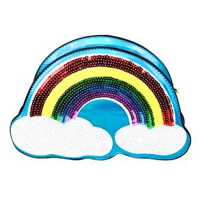 bolsa-infantil-rainbow-mahav