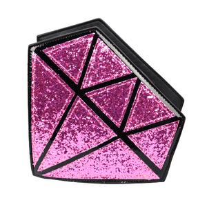 bolsa-infantil-diamond-mahav