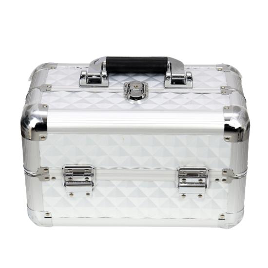 maleta-de-maquiagem-profissional-media-texturizada-rubys