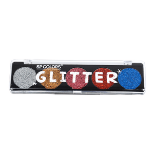 paleta-de-glitter-5-cores-sp-colors-a