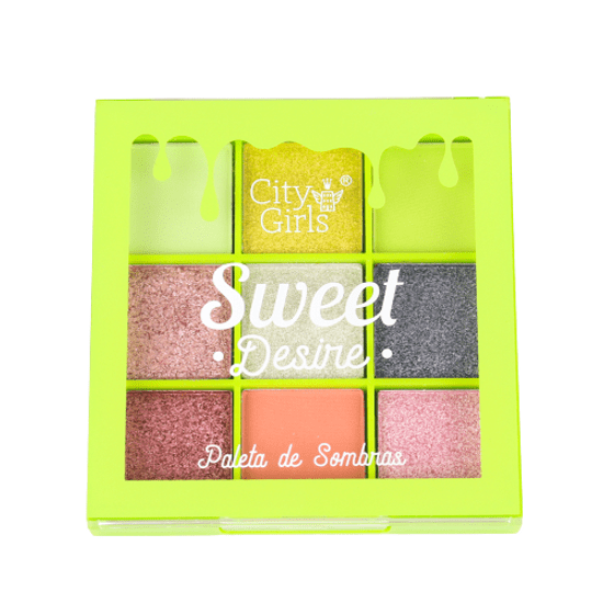 paleta-de-sombras-sweet-desire-sp-colors-a