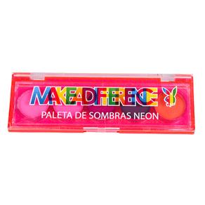 paleta-de-sombras-neon-make-a-difference-playboy-conjunto-1