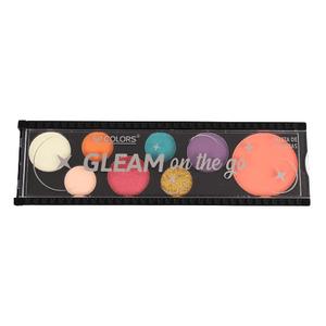 paleta-de-sombras-Gleam-on-the-go-sp-colors-a