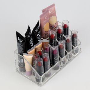 organizador-de-maquiagem-em-acrilico-aberto