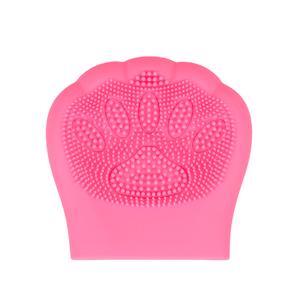 esponja-de-limpeza-facial-pata-de-gatinho-ruby-anjo-rosa
