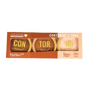 contorno-3-tons-mahav