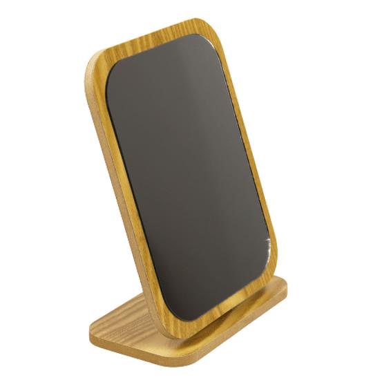 espelho-de-madeira-quadrado