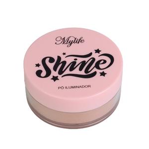 po-iluminador-shine-mylife-cor-2