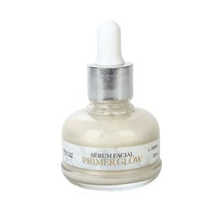 serum-facial-primer-glow-max-love