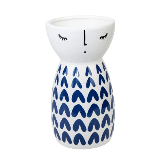 vaso-decorativo-modelo-1