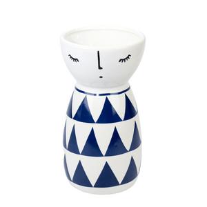 vaso-decorativo-modelo-3