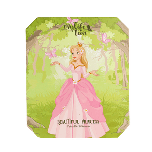 paleta-de-sombras-beautiful-princess-mylife-cor-1