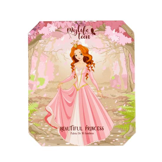 paleta-de-sombras-beautiful-princess-mylife-cor-2