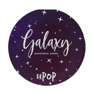 paleta-de-sombras-galaxy-dapop