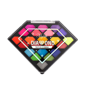 paleta-de-sombras-diamond-mylife-cor-1