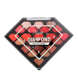 paleta-de-sombras-diamond-mylife-cor-2