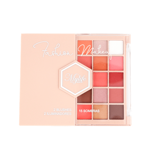 paleta-de-sombras-blushes-e-iluminadores-fashion-makeup-mylife-a