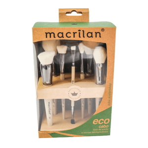 kit-de-pinceis-eco-linha-sustentavel-macrilan