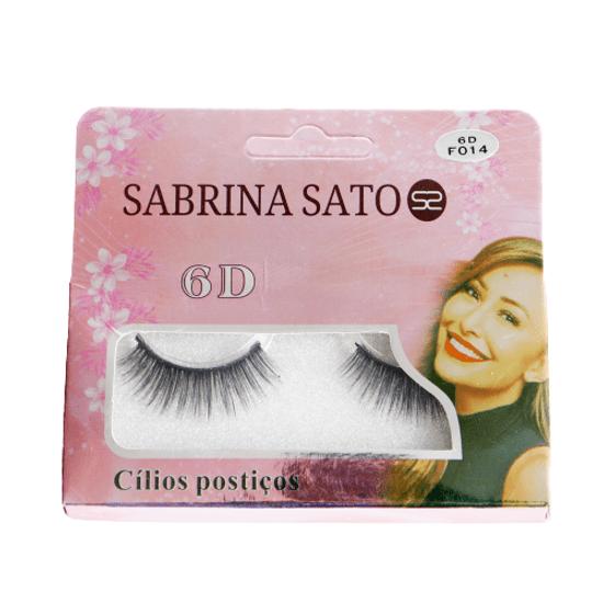 cilios-posticos-6d-f014-sabrina-sato