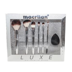 kit-de-pinceis-luxe-macrilan