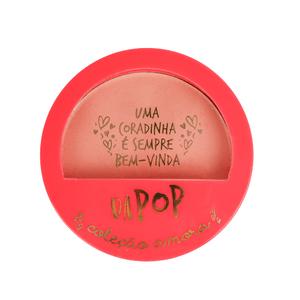 blush-unitario-colecao-amora-dapop-a