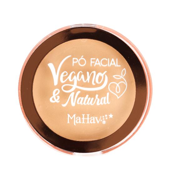 po-facial-vegano-e-natural-mahav-cor-01