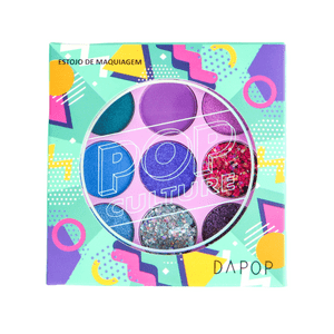 paleta-de-sombras-pop-culture-dapop-cor-01